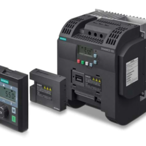 Biến tần Siemens  6SL3210-5BE17-5UV0