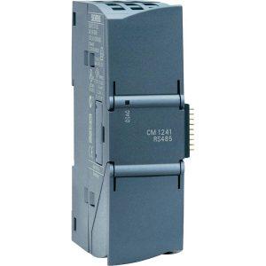 Siemens 6ES7241-1CH32-0XB0