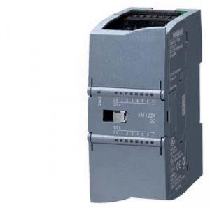 Siemens 6ES7223-1PH32-0XB0