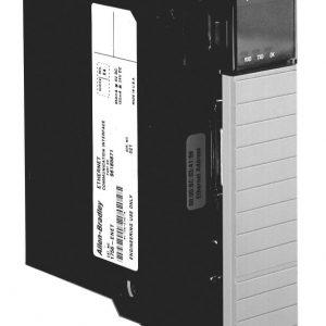 PLC Allen-Bradley MVI56