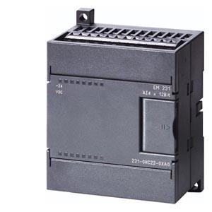 Siemens 6ES7232-0HD22-0XA0