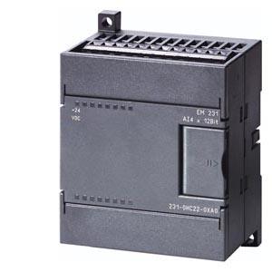 Siemens 6ES7235-0KD22-0XA0