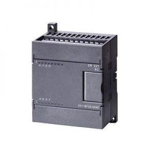 Siemens 6ES7221-1BF22-0XA0