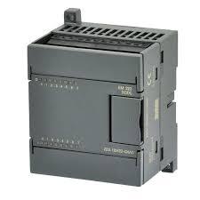 Siemens 6ES7231-7PD22-0XA0