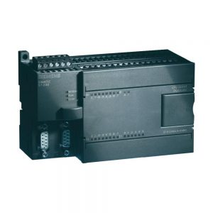Siemens 6ES7214-2BD23-0XB0