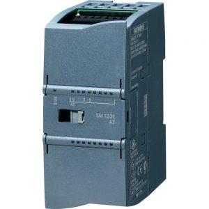 Siemens 6ES7231-4HF32-0XB0