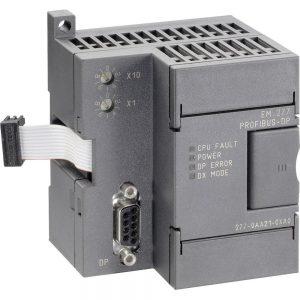 Siemens 6ES7277-0AA22-0XA0