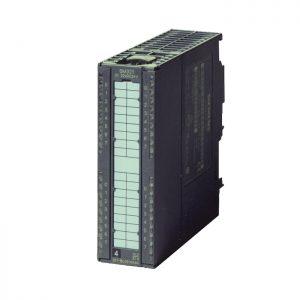 Siemens 6ES7321-7BH01-0AB0