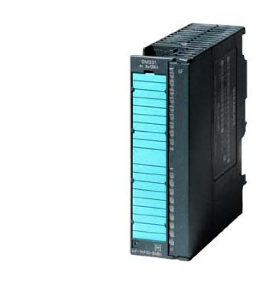 Siemens 6ES7331-7HF01-0AB0