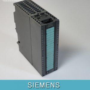 Siemens 6ES7331-7NF10-0AB0