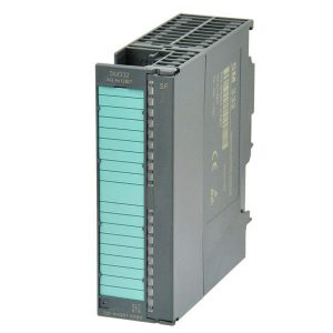 Siemens 6ES7332-5HD01-0AB0