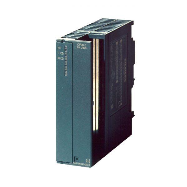 6ES7340-1AH02-0AE0