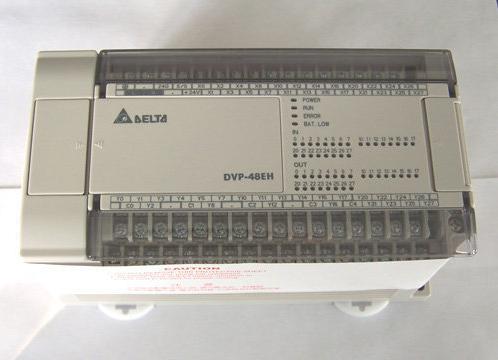 DVP32ES00R2