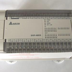 DVP60ES00R2