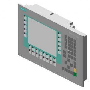Màn hình 6AV6643-0DB01-1AX2