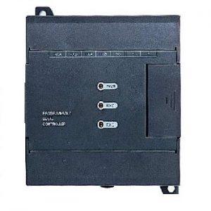 Module truyền thông PLC Master-K120S G7L-CUEB