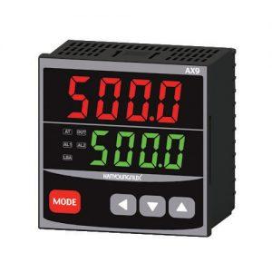 Bộ điều khiển nhiệt độ AX9