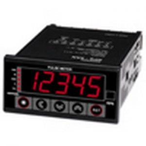 Đồng hồ đo tốc độ đa chức năng RP6-5AN