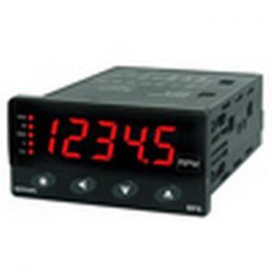 Đồng hồ đo tốc độ đa chức năng BP6-5AN