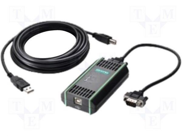 Siemens 6GK1571-0BA00-0AA0