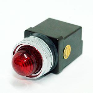 Đèn báo phi 25/30 CR-252/CR-302