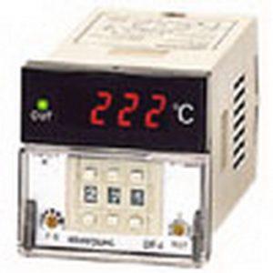 Bộ điều khiển nhiệt độ DF4