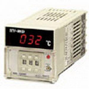 Bộ điều khiển nhiệt độ HY-48D