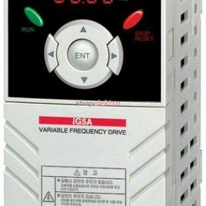 Biến tần LS SV008IG5A-2
