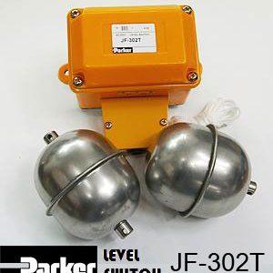 Báo mức lỏng Parker JF-302T