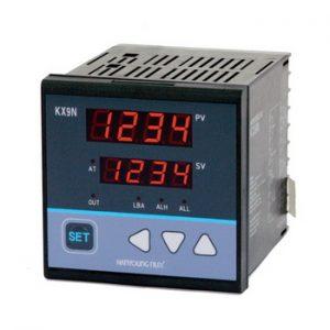 Bộ điều khiển nhiệt độ KX9N
