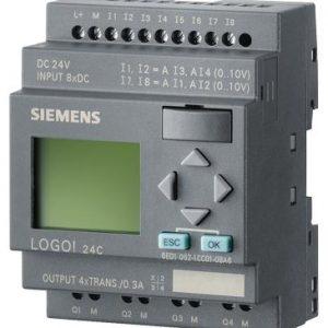Siemens 6ED1052-1HB00-0BA6