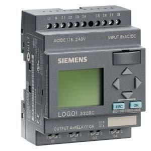 Siemens 6ED1055-1FB10-0BA0