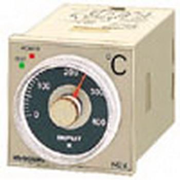 Bộ điều khiển nhiệt độ Analog ND4