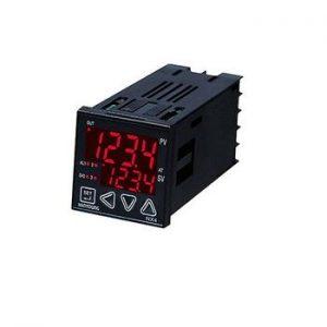 Bộ điều khiển nhiệt độ NX4-25