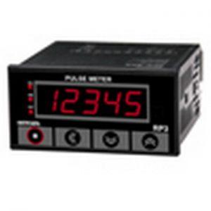 Đồng hồ đo tốc độ đa chức năng RP3-5AN