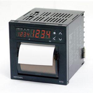 Bộ điều khiển nhiệt độ RT9-000