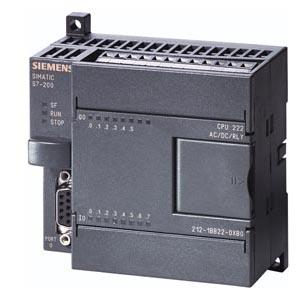 Siemens 6ES7214-1AD23-0XB0