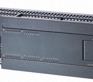 Siemens 6ES7216-2BD23-0XB0