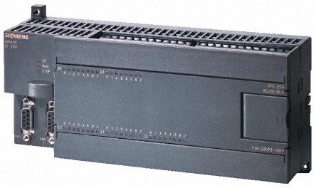 Siemens 6ES7216-2AD23-0XB8