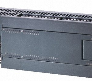 Siemens 6ES7216-2BD23-0XB8
