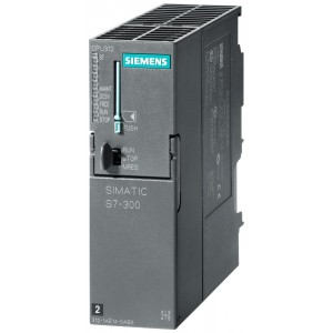 Siemens 6ES7314-1AG14-0AB0