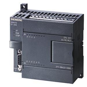 Siemens 6ES7214-1BD23-0XB8