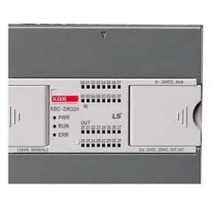 PLC LS XBC-DR32H