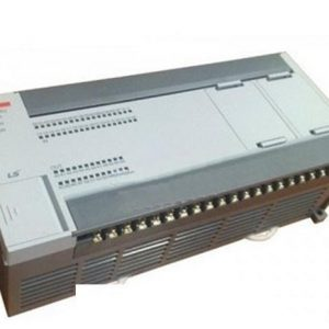 PLC LS XBC-DR40SU