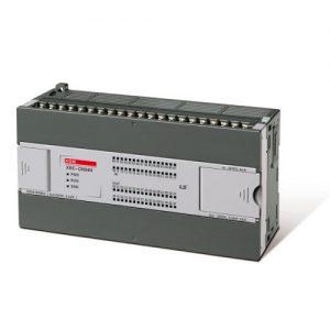 PLC LS XBC-DR64H