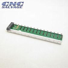 PLC LS XGB-M08A