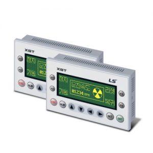 HMI LS XP10BKA/DC
