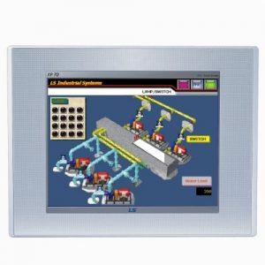 HMI LS XP70-TTA/AC